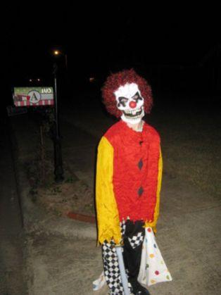 Halloween2011_15