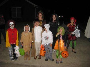 Halloween2011_14