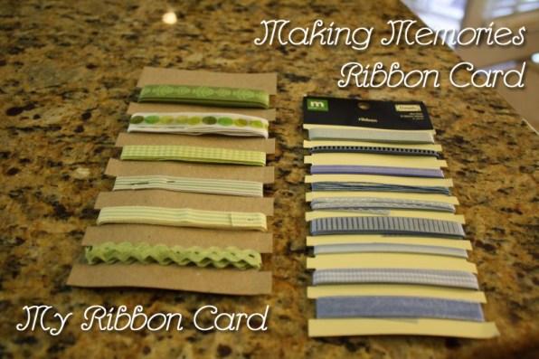 ribbon_organized2