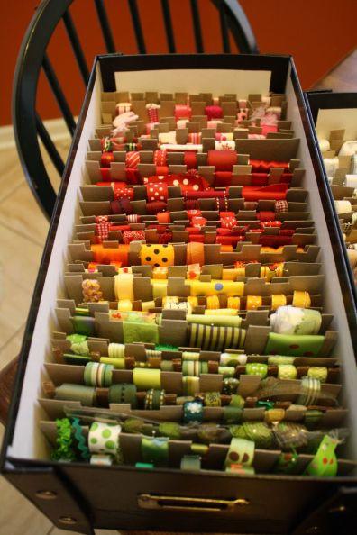 ribbon_organized3