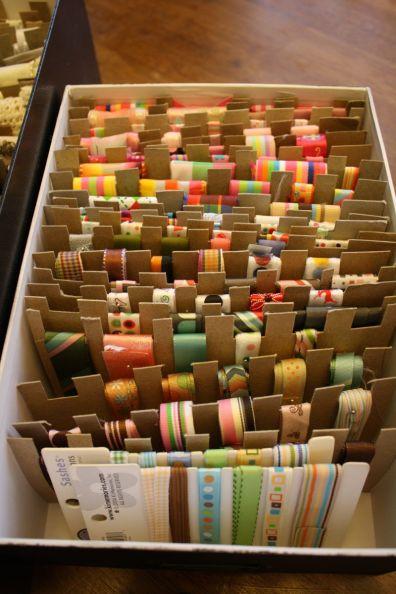 ribbon_organized5