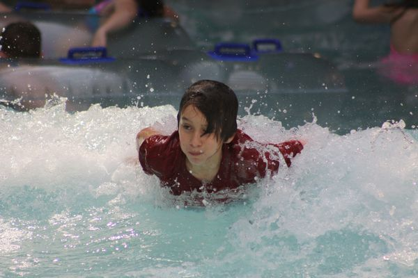 waterpark11