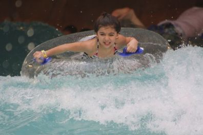 waterpark8