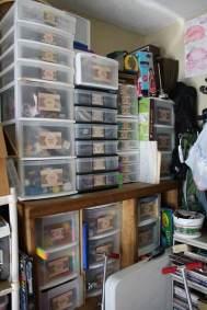 garage_organization11