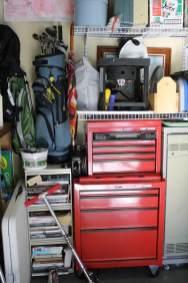 garage_organization12
