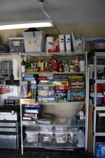garage_organization14