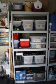 garage_organization15