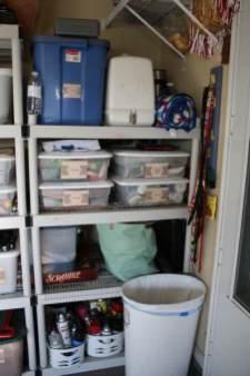 garage_organization16