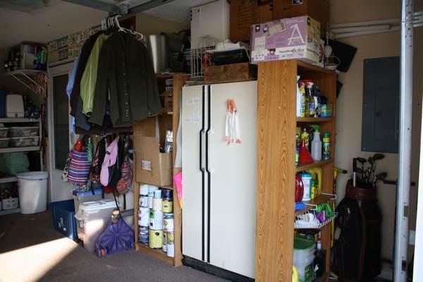 garage_organization3