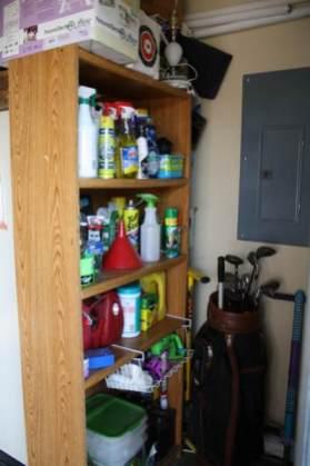garage_organization5