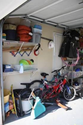 garage_organization6