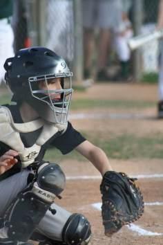 cia_baseball201311