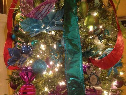 rainbow_christmas_tree12