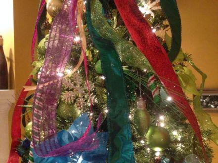 rainbow_christmas_tree13