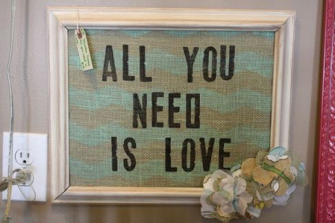 all need loveszd3
