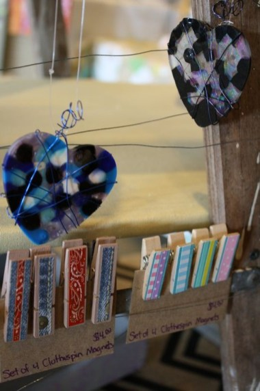 clothespin_suncatchers_szd4