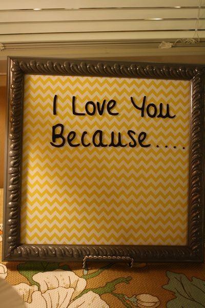 love you bc_szd