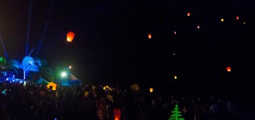 Hope-Lanterns-Sillag-Festival