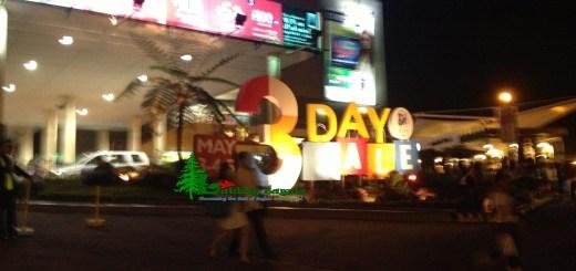 SM-City-Baguio