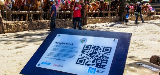 digital-tourism-baguio-marker