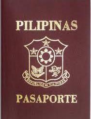 passport-dfa-baguio