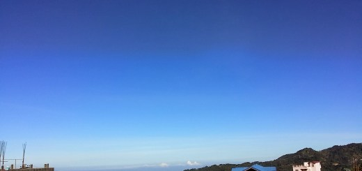weather-in-baguio-city-january-1-2015