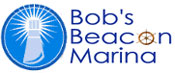 Bobs Beacon Marina