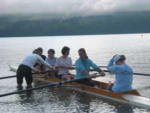 Lake Sunapee Rowing1