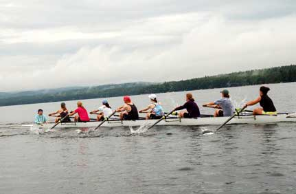 Lake Sunapee Rowing3