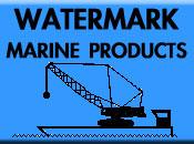 Watermark Marine