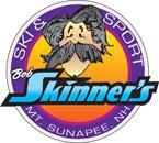 Bob Skinner's Ski & Sport Shop