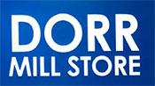 Dorr Mill Store
