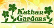 Kathan Gardens