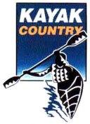 Kayak Country, Elkins NH