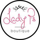 Lady P's Boutique