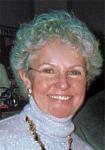 Maureen Rosen