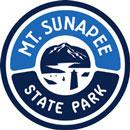 Mt. Sunapee State Park Campground
