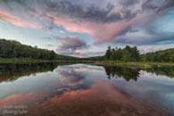 Pilsbury State Park