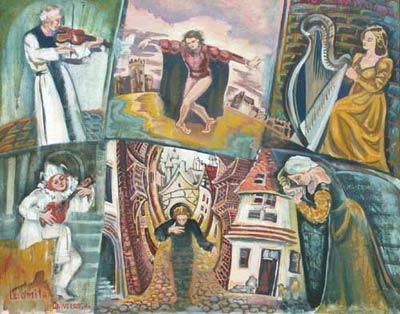 Gayvoronsky Image12