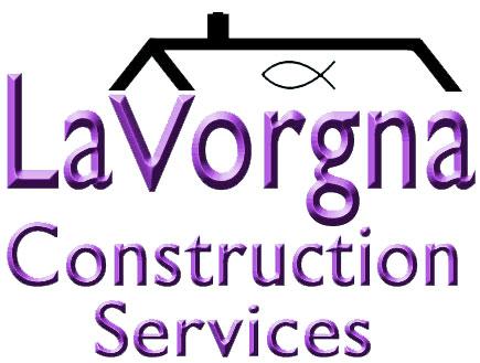LaVorgna Construction Services