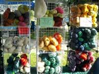 Hdge Podge Handicrafts