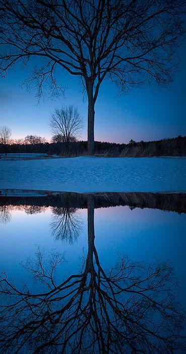 Mirrors Scott Snyder Photography