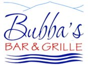Bubbas Bar and Grille