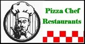 Pizza Chef New London NH