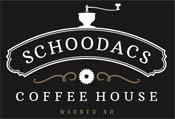 Schoodacs Warner NH