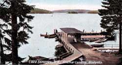 Steamer Landing Blodgetts 2