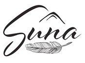 Suna Restaurant Sunapee