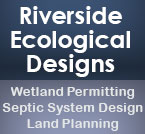 Riverside Ecological Designs, LLC