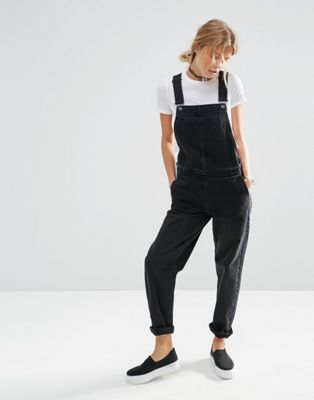 ASOS Overalls
