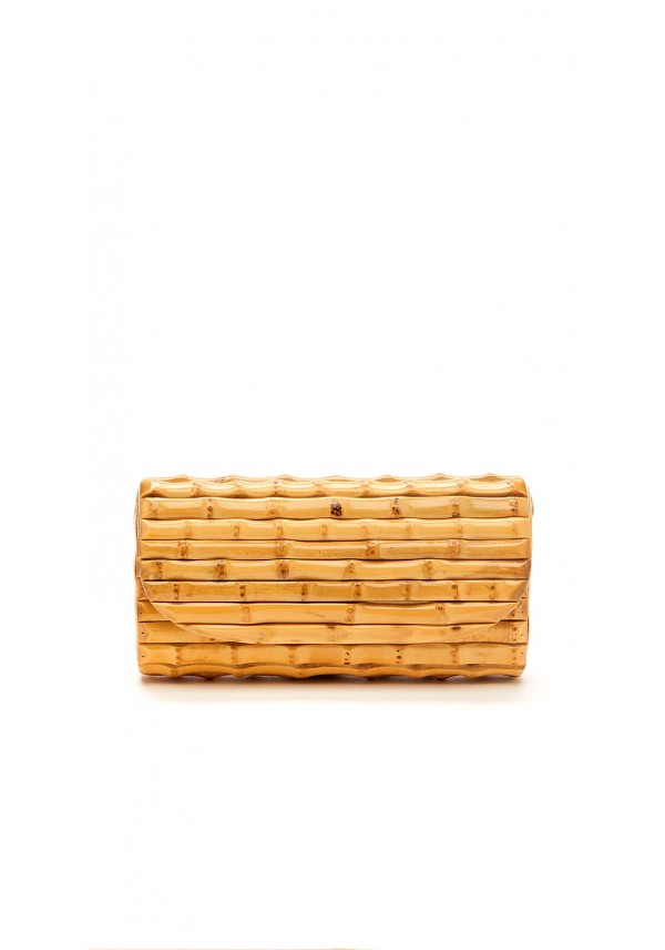 bamboo_F0015661022_natural_3